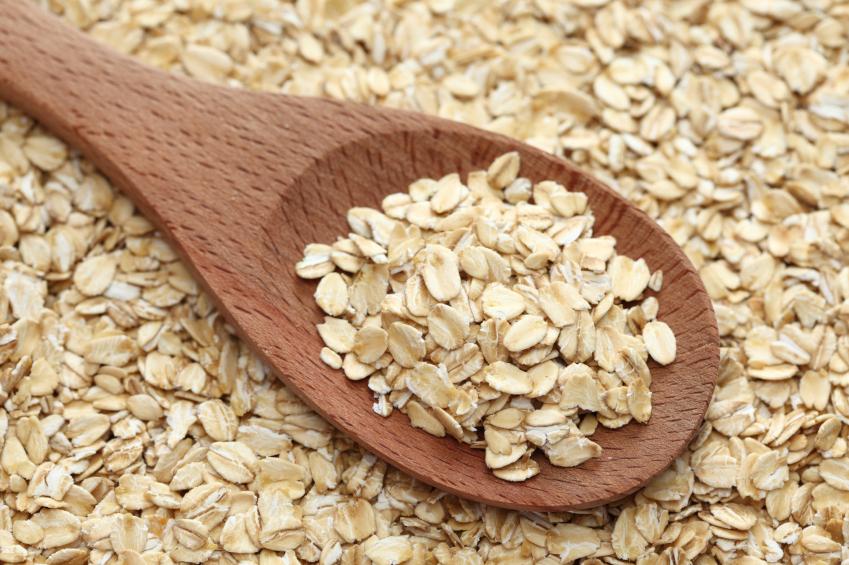 """""""Brīnumskrubis"""" zarnām – attīra organismu un palīdz atbrīvoties līdz pat 11 kg mēnesī!"""
