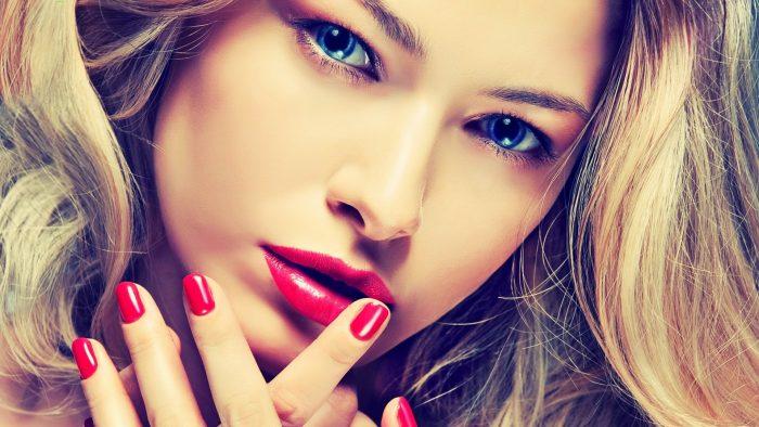 9 sieviešu ārējā izskata iezīmes, kuras piesaista visus vīriešus bez izņēmuma