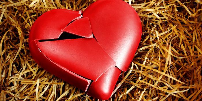 5 iemesli, kādēļ šķiršanās patiesībā ir brīnišķīgs notikums; #4 noteikti!