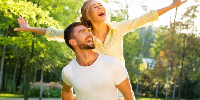 Iemācies mīlēt! 10 priekšnoteikumi laimīgām pāru attiecībām!