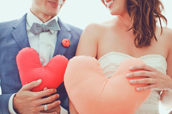 Lielā mūža mīlestība? Mīlestības – tās ir divas!