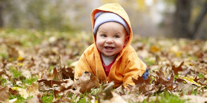 Rudenī dzimušie cilvēki ir ļoti harizmātiski un atmiņā paliekoši – lūk, kāpēc!