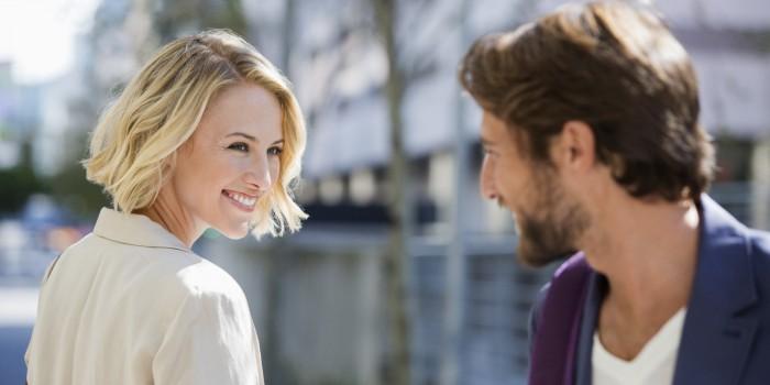 Sievietes, kuras piekopj šīs 3 lietas, spēj iekarot gandrīz jebkura vīrieša sirdi!
