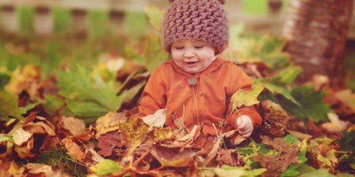 Septembrī dzimušie ir vieni no gudrākajiem cilvēkiem- lūk, kāpēc
