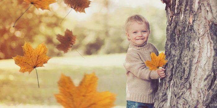 Oktobrī dzimušie ir paši, paši skaistākie un patīkamākie cilvēki
