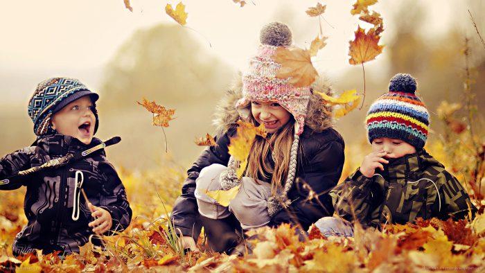 Novembrī dzimušie – rakstura iezīmes, saderība un veiksmīgās dienas!
