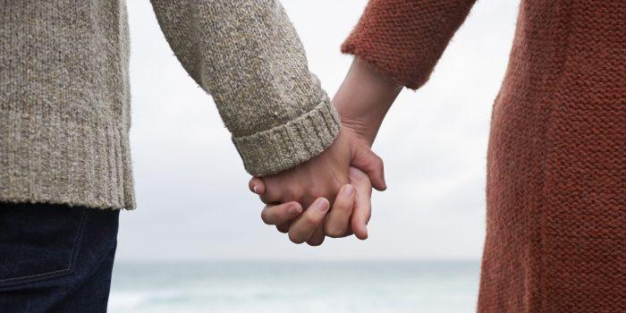 Padomi. Kā ilgstošās attiecībās uzturēt mīlestību?!
