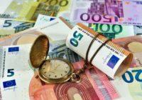 Finanšu horoskops nedēļai no 15. līdz 21. oktobrim – kādam bankrots, citam – laimests!