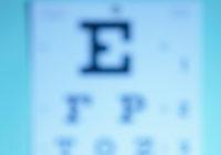 VISION EXPRESS: Viedierīču plašā izmantošana sāk būtiski ietekmēt cilvēku redzi