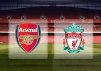 Anglijas Premjerlīgas saldajā ēdienā Arsenal un Liverpool duelis