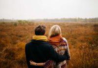 Ja tavam partnerim piemīt kaut viena no šīm īpašībām – precies ar viņu nekavējoties!