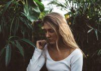 Šis raksts jāizlasa ikvienai, kura bieži attiecībās tiek sāpināta