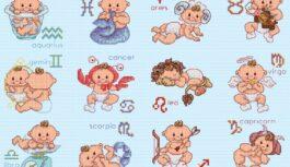 4 Zodiaka zīmes, kurām 2019. gads nesīs ģimenes pieaugumu