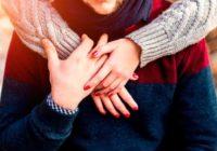 27 jautājumi, kas jūs satuvinās ar mīļoto cilvēku – izmēģiniet!