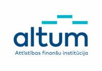 Swedbank un ALTUM pārstāvji aicina neatlikt daudzdzīvokļu ēku siltināšanu
