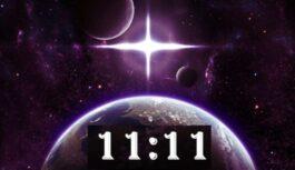 11:11 – vai šis tiešām ir labākais laiks, kad ievēlēties vēlēšanos?