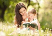 Šis raksta jāizlasa katrai sievietei, kas audzina meitu
