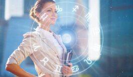 Darba horoskops – kā strādā zodiaka zīmes?