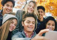Ja tavs draugs ir īsts draugs, tad viņš atbildīs visiem šiem 4 punktiem. Ja ne – tad jūsu draudzība nav patiesa