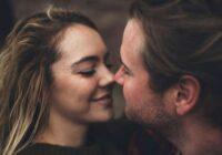 Spēle, kas ļoti ātri uzlaboja mūsu attiecības – der ikvienam pārim!
