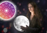 Pašas, pašas burvīgākās sievietes pēc horoskopa