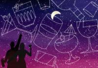 4 Zodiaka zīmes, kurām ir vislielākās izredzes tikt pie kaitīgiem ieradumiem
