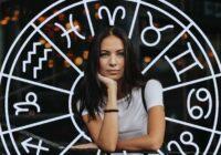 4 Zodiaka zīmes, kuras ļoti bieži cieš no mīlestības