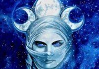 3 lielākie grēcinieki pēc horoskopa – kuri tie ir?