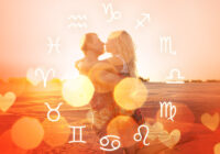 5 lietas, kas pierāda katras zodiaka zīmes mīlestību