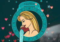 Zodiaka zīmju sievietes – visa patiesība par jums!