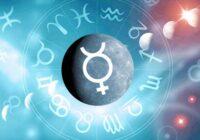 Šīs 3 zodiaka zīmes jūlijā visvairāk tiks apskaustas, jo tām patiešām veiksies!