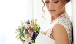 3 zodiaka zīmes, kuras ir lieliskas sievietes, taču risks ar tādām precēties!