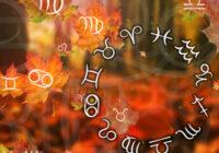 Sapņi kļūs par realitāti! Horoskops mīlestībā no 30. septembra līdz 6. oktobrim