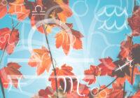 Šīm 3 zodiaka zīmēm oktobris ir ideāls laiks, lai plānotu ģimenes pieaugumu