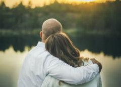 Uzticīgāko vīriešu horoskops – vai tavs mīļotais attiecībās ir lojāls?
