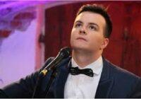 Iedzīvotāju palīdzību lūdz dziedātājs Mārtiņš Ruskis