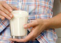 Diēta svara zaudēšanai. -7kg nedēļā