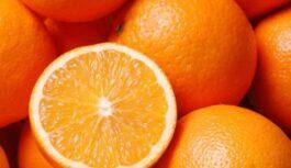 Apelsīns uzturā. Kam to kategoriski nevajadzētu ēst!