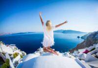 Trim Zodiaka zīmēm 2020.gada maijs  kļūs par laimes un veiksmes mēnesi