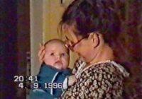 Māte atrada savu nolaupīto jaundzimušo meitu pēc 23 gadiem. Kur meitene bija visu šo laiku un kā izskatās tagad
