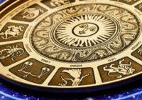 Labākais padoms katrai zodiaka zīmei!