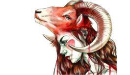 Kā katra zodiaka zīme sagrauj savu dzīvi. Ieradumi, kas sagrauj mūs pašus…