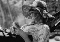 Psihologi saka, ka mammām noteikti vajadzētu ņemt pārtraukumu, dodoties atvaļinājumā