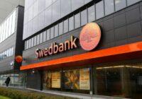 Brīdina ikvienu, kas iepirkās ar savu Swedbank karti no 25.-27. jūnijam
