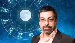 Pāvels Globa pastāsta, kurām Zodiaka zīmēm  Saules aptumsums 21.jūnijā kļūs par baltās joslas sākumu
