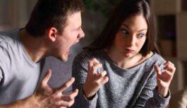 Vīrieša un sievietes nesaderība pēc Zodiaka zīmes. Kādas zīmes nekad nespēs būt kopā?