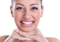Ikdienas produkti, kas uzlabos zobu un mutes veselību
