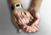 Kā pirksti var brīdināt par plaušu vēzi