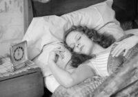 Vai ar sapņu palīdzību ir iespējams noteikt saslimšanu: ko saka zinātnieki