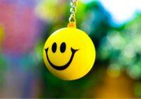 12 lietas, kuras jāizdara, lai jūsu dzīvē sāktos pārmaiņas uz labo pusi